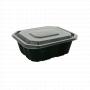 envases microondas - 112.76 - 360° presentation