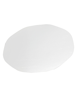 lids for item 325.24 25x19,5 cm white cardboard (500 unit)