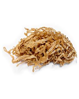 5 kg copeaux  marron papier (1 unitÉ)