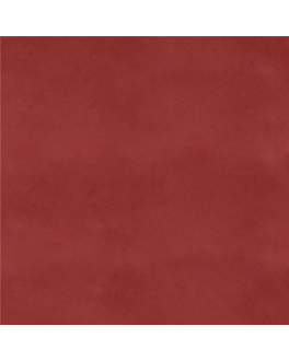 tablecloths m fold 'spunbond' 60 gsm 120x120 cm burgundy pp (200 unit)