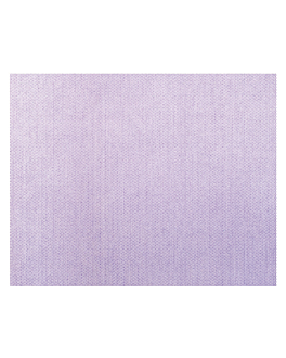 toalhetes de mesa 'dry cotton' 55 g/m2 30x40 cm parma dry tissue (800 unidade)