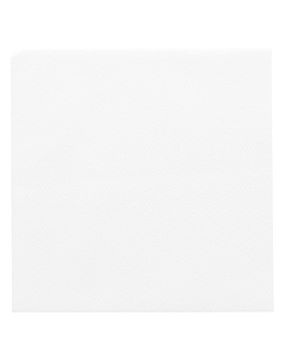 tovaglioli 45 g/m2 20x20 cm bianco airlaid (3600 unitÀ)