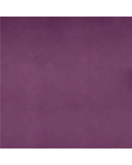 sets de table pliage z 'spunbond' 60 g/m2 100x100 cm violet pp (200 unitÉ)