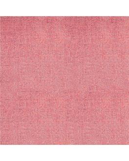 toalhas de mesa dobradas m 'like linen - aurora' 70 g/m2 100x100 cm fÚcsia spunlace (200 unidade)