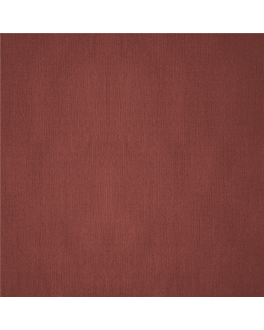 nappes pliage m 48 g/m2 120x120 cm bordeaux cellulose (200 unitÉ)
