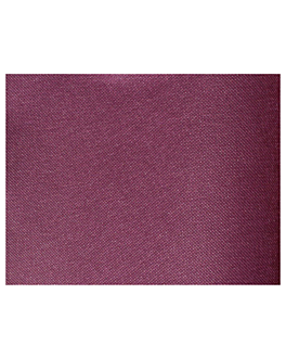 table mats 'spunbond' 60 gsm 30x40 cm violet pp (800 unit)