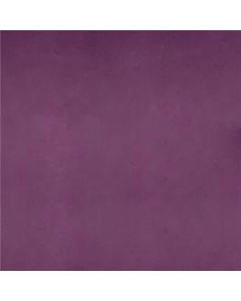 sets de table pliage m 'spunbond' 60 g/m2 120x120 cm violet pp (200 unitÉ)