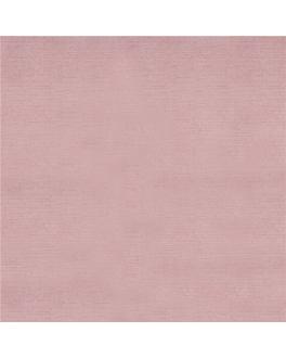 tablecloths folded m 'like linen' 70 gsm 120x120 cm claret spunlace (200 unit)