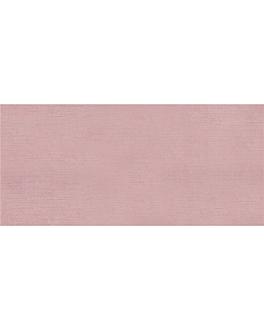 """like linen"" - ""tÚ y yo"" pleg. 1/2 70 g/m2 40x100 cm clarete spunlace (400 unid.)"