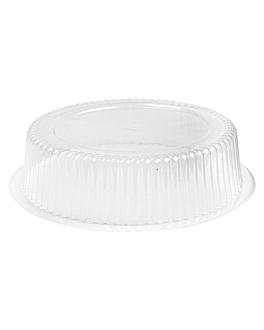 lids for item 211.18 4 (h)cm clear pet (100 unit)