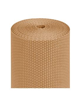 """""""tÊte À tÊte"""" pre. 120 cm (30 ser.) 'spunbond plus+' 80 gsm 0,40x36 m sand pp (6 unit)"""