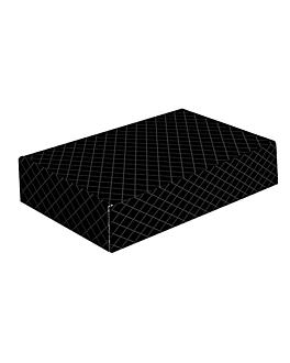 20 u cajas presentaciÓn 436 g/m2 28,6x17,6x6,5 cm cartÓn (1 unid.)