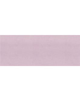tÊte À tÊte 1/2 folded 'like linen' 70 gsm 40x120 cm parma spunlace (400 unit)