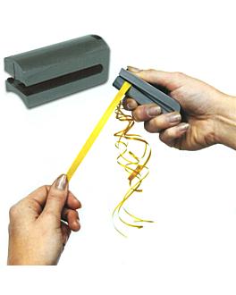 pince couper et friser ruban  pp (1 unitÉ)