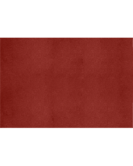 tablecloths folded m 55 gsm 80x120 cm burgundy airlaid (200 unit)