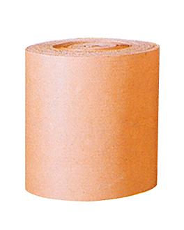 cartÃo ondulado 21 kg 90 cm castanho cartÃo (1 unidade)