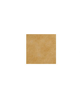 greaseproof parchment sheets 34 gsm 28,5x29 cm brown greaseproof parch. (500 unit)