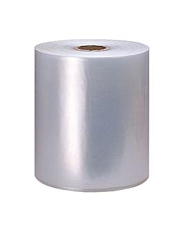 250 m roll g.300 94 g/m2 75µ 110 cm clear peld (1 unit)