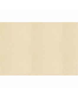 tablecloths folded m 55 gsm 80x120 cm ivory airlaid (200 unit)