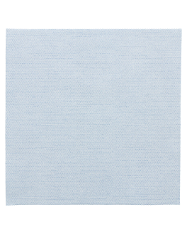 napkins 'like linen' 70 gsm 40x40 cm navy blue spunlace (600 unit)