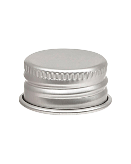 stopper for items 210.78/79  aluminium (100 unit)
