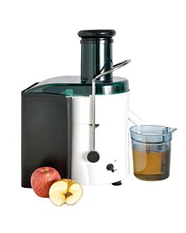 espremedor de frutas elÉtrico 34x21x45,5 cm branco plÁstico (1 unidade)