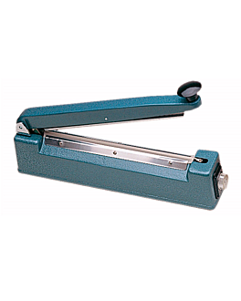 scelleuse Électrique - largeur maximum 40 cm 54 cm bleu metal (1 unitÉ)