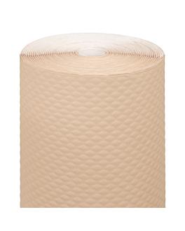 tischdeckenrolle 48 g/m2 1,20x100 m natur recycelt papier (1 einheit)