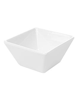 ramequins 60 ml 6,4x3,5 cm blanc porcelaine (12 unitÉ)