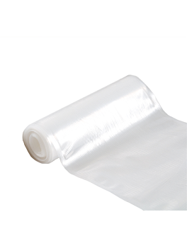 """2 r. """"raybac"""" for exterior vacuum 180 g/m2 90µ 22x600 cm clear pa/pe (1 unit)"""