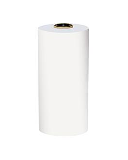 bobine cellulose 5 kg 35 g/m 31 cm blanc cellulose (1 unitÉ)