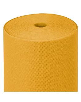 """""""tÊte-À-tÊte"""" prÉ. 120 cm (40 feu.) 'spunbond' 60 g/m2 0,40x48 m jaune pp (6 unitÉ)"""