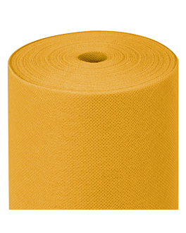 """tÊte À tÊte"" pre. 120 cm (40 ser.) 'spunbond' 60 gsm 0,40x48 m yellow pp (6 unit)"