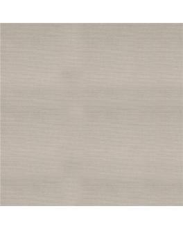tablecloth folded m 'like linen' 70 gsm 120x120 cm grey spunlace (200 unit)