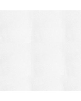 tablecloths folded m 55 gsm 120x120 cm white airlaid (200 unit)