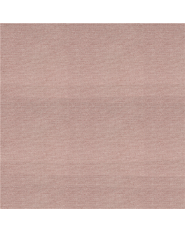 toalhas de mesa dobradas m 'like linen' 70 g/m2 100x100 cm chocolate spunlace (200 unidade)