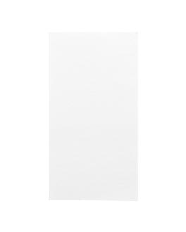 servilletas plegado 1/6 45 g/m2 30x40 cm blanco airlaid (900 unid.)