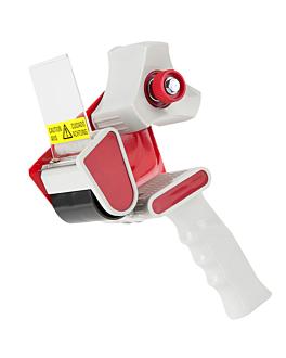 distributeur ruban pack 24x15,5x7 cm plastique (1 unitÉ)