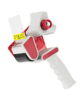 bandspender pack 24x15,5x7 cm plastik (1 einheit)