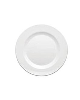 piatti Ø 18 cm bianco melamina (96 unitÀ)