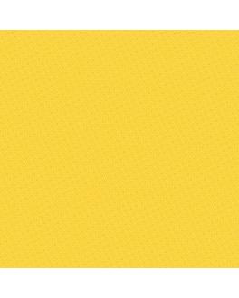 nappes en feuilles 48 g/m2 100x100 cm jaune soleil cellulose (250 unitÉ)