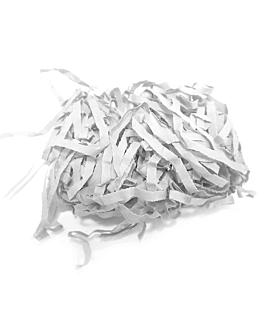 5 kg copeaux  blanc papier (1 unitÉ)