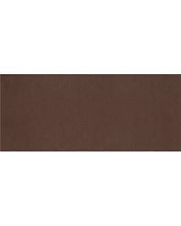 """tÊte À tÊte"" 1/2 folded 55 gsm 40x120 cm chocolate airlaid (400 unit)"