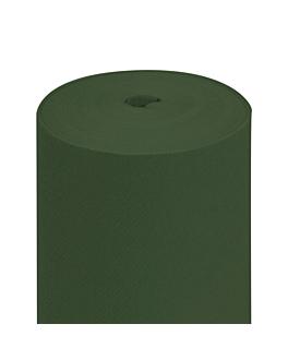 """""""tÊte À tÊte"""" pre. 120cm (20 ser.) 55 gsm 0,40x24 m jaguar green airlaid (6 unit)"""
