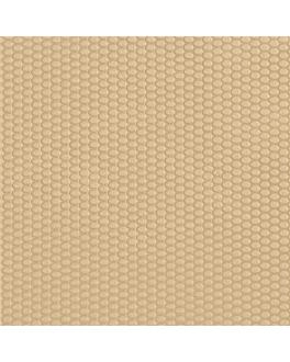 """tÊte À tÊte """"spunbond plus+"""" folded 1/2 80 gsm 0,4x1,20 m sand pp (400 unit)"""