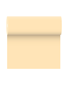 """tÊte À tÊte"" precut 30cm (160 sheets) 55 gsm 0,40x48 m ivory airlaid (6 unit)"