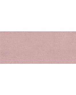 """like linen"" - ""tÚ y yo"" pleg. 1/2 70 g/m2 40x120 cm clarete spunlace (400 unid.)"