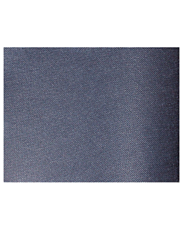 table mats 'spunbond' 60 gsm 30x40 cm navy blue pp (800 unit)