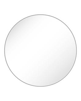 specchio rotondo Ø 41x0,5 cm acrilico (1 unitÀ)