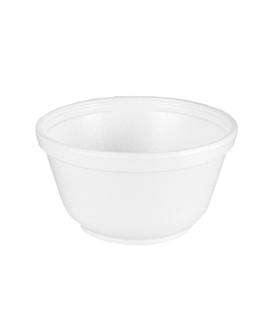 boles 300 ml Ø 10,5x6 cm blanco pse (1000 unid.)